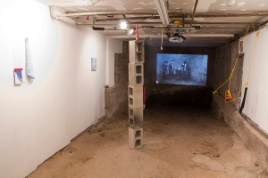 Install Shot from Proto-Gallery-Post-Garage
